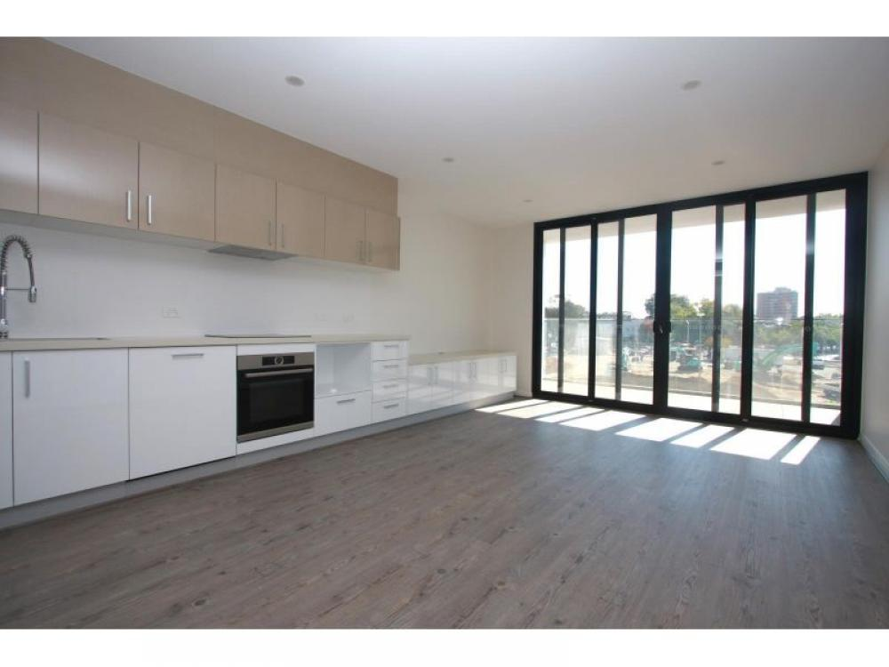 Salt - Brand New Two Bedroom Apartment
