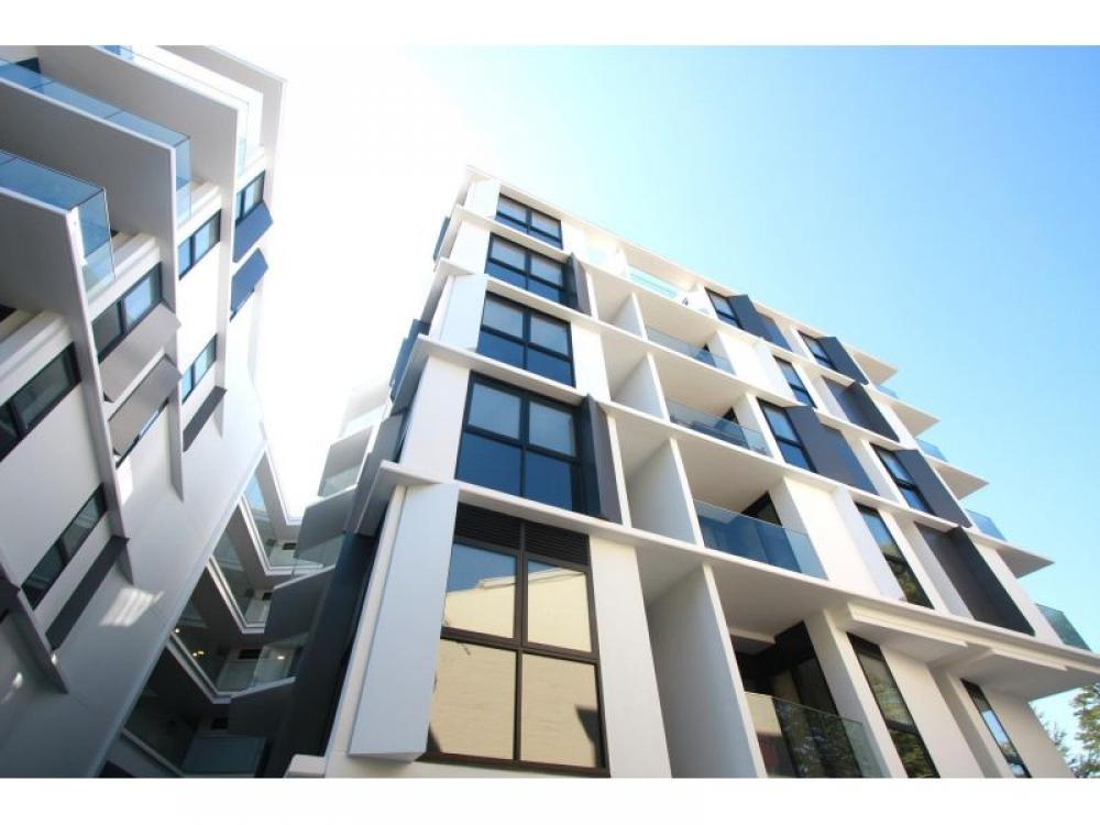 Sensational Brand New Two Bedroom Apartment
