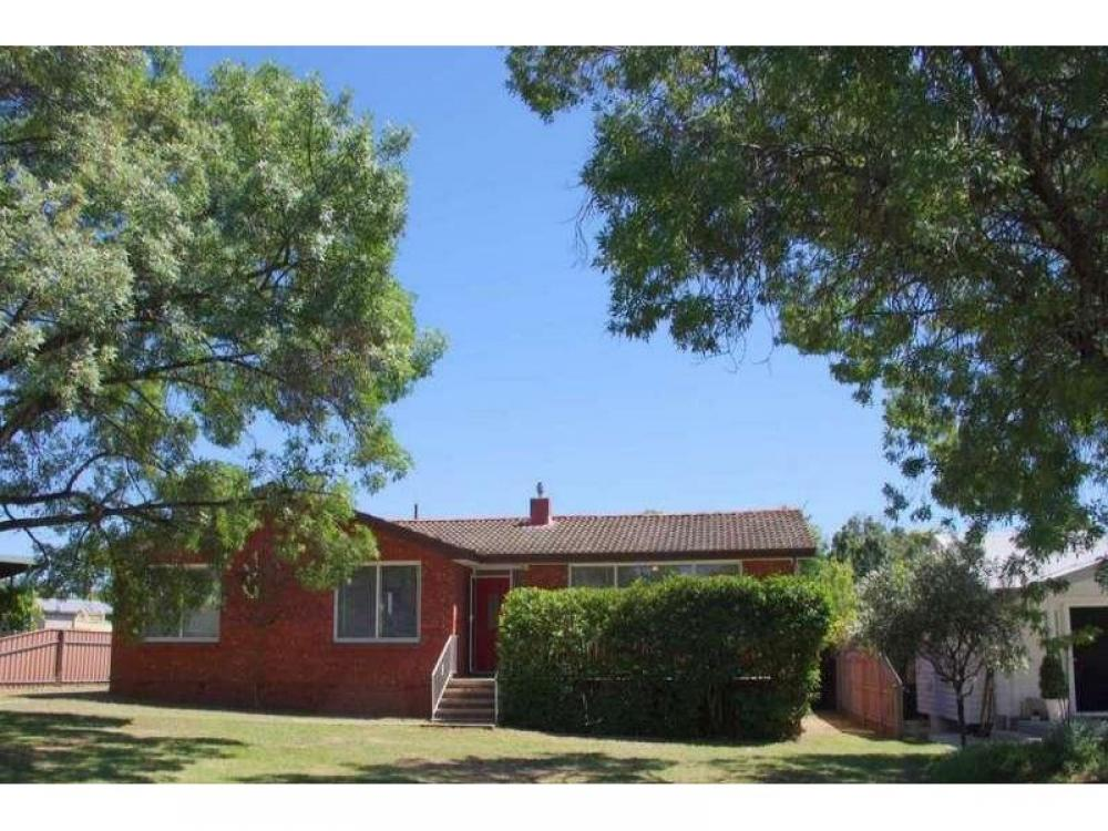 Great Family Home in Central Location