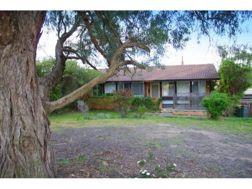 Affordable & Well Maintained - In a great location!