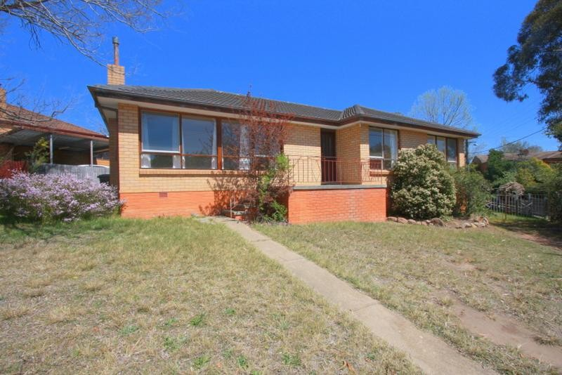 Affordable Centrally Located Family Home