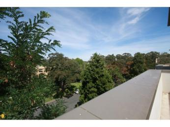 View profile: Top Floor Two Bedroom Apartment in Boutique Complex