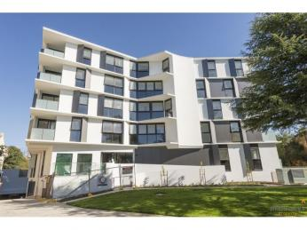 View profile: Perfect Location - Brand New Two Bedroom Apartment